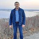 Сергей, 47 из г. Саратов.
