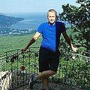 Дмитрий, 50 из г. Алушта.