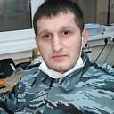 Муслим, 28 лет