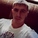 Дмитрий, 26 лет