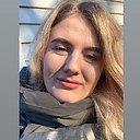 Karinka, 19 лет