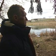 Фотография мужчины Александр, 50 лет из г. Новогрудок