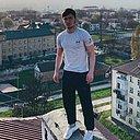 Магомед, 19 лет