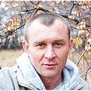 Владимир, 46 из г. Липецк.