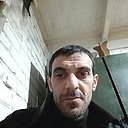 Рашид, 37 лет