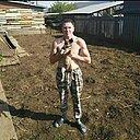 Данил, 19 лет