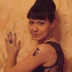 Фотография девушки Ирина, 35 лет из г. Ногинск