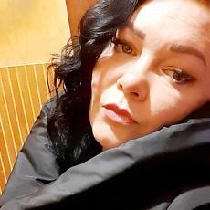 Фотография девушки Танюша, 34 года из г. Цюрупинск