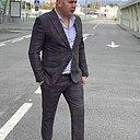 Володимир, 33 года