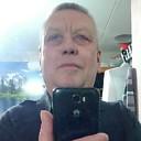 Александр, 61 год