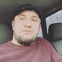 Амир, 36 лет