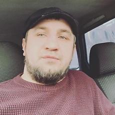 Фотография мужчины Амир, 36 лет из г. Каспийск