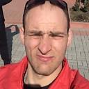 Ив, 29 лет