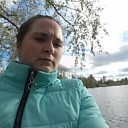 Дарья, 24 года