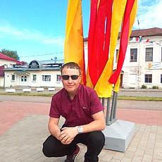 Фотография мужчины Женя, 34 года из г. Великий Устюг