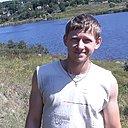 Павел, 32 года