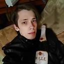 Георгий, 21 год