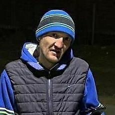 Фотография мужчины Денис, 38 лет из г. Черноморск
