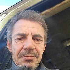 Фотография мужчины Александр, 52 года из г. Мелеуз
