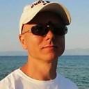 Савелий Краморов, 32 года