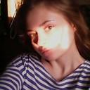 Яна, 18 лет