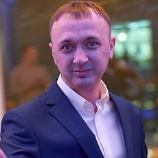 Фотография мужчины Алексей, 37 лет из г. Березники