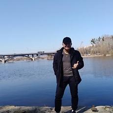 Фотография мужчины Виталий, 27 лет из г. Винница