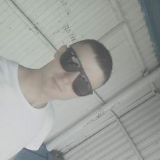 Фотография мужчины Макс, 28 лет из г. Борисов