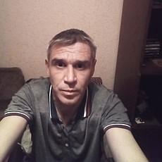 Фотография мужчины Саша, 44 года из г. Липецк