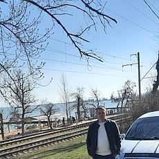 Фотография мужчины Влад, 34 года из г. Дзержинск (Донецкая Обл)