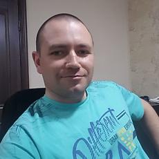 Фотография мужчины Андрей, 36 лет из г. Биробиджан