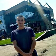 Фотография мужчины Vaiper, 32 года из г. Киев