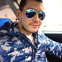 Александрович, 38 лет