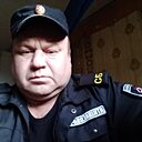 Карабас, 50 лет
