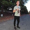 Павло, 18 лет